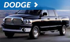 Dodge onderdelen