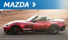 Mazda onderdelen